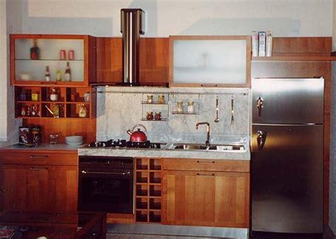 direct cuisine marbre pour plan de travail de cuisine et salle de bain