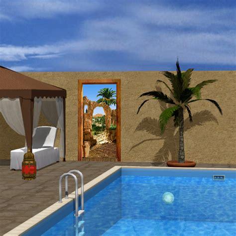 salle de sport avec piscine salle de sport avec piscine marseille 28 images salle de sport le palestre fitness et