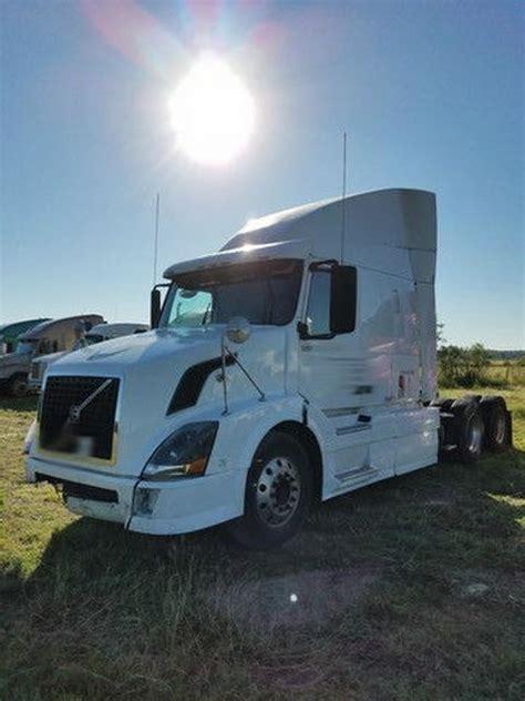 volvo  sale  trucks  buysellsearch