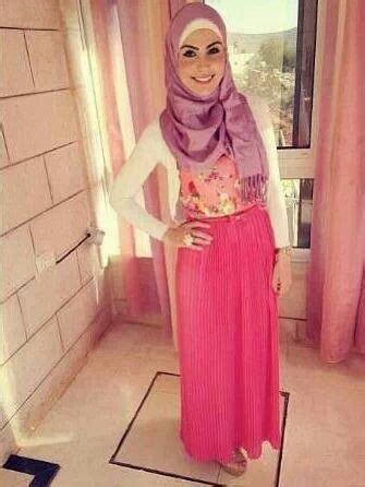 images  hijab   diamond  pinterest fashion ootd  hijab styles