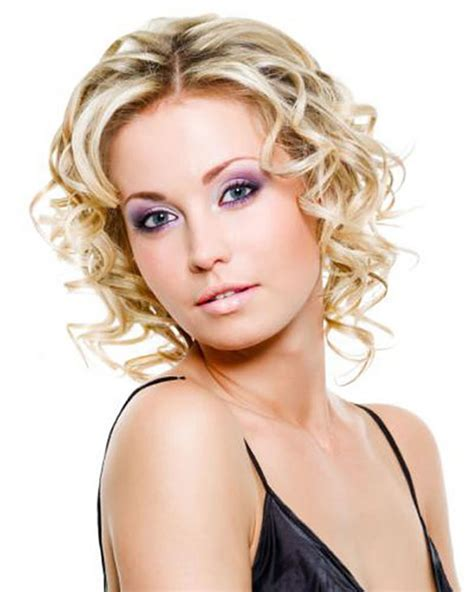 Womens Permed Hairstyles by 2018 Permed Hairstyles For Hair Best 32 Curly