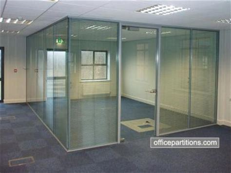 frameless partitions office frameless glass partitioning