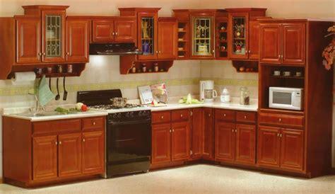 gabinetes  cocinas pequenas buscar  google cocinas integrales de madera cocinas