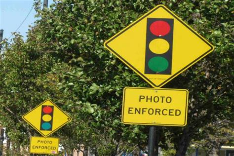 chicago red light ticket refund want a refund for your red light camera ticket not so