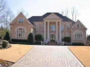 Atlanta Real Estate (@gabestnewhomes) | Twitter