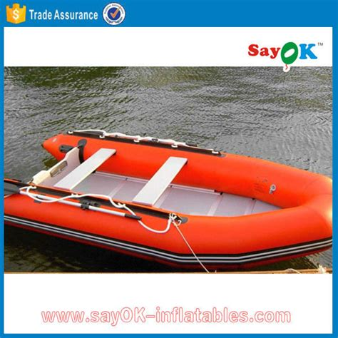 Inflatable Boats Malaysia by Small Inflatable Jet Ski Boat Buy Inflatable Jet Boat