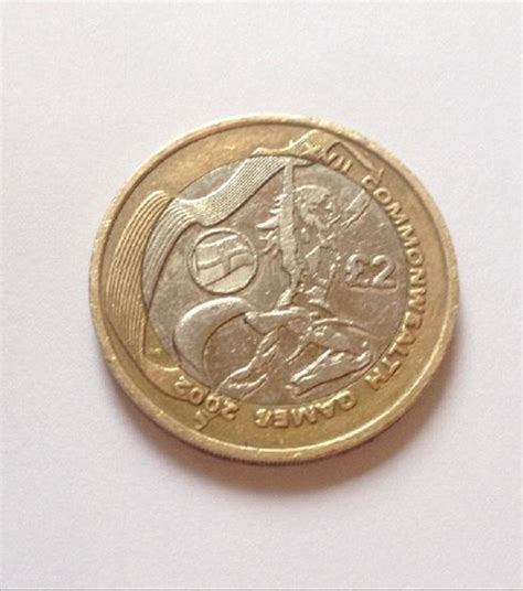 Our guide to the valuable coins that can turn up in your ...