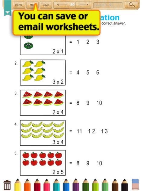 multiplication worksheet grade 2 the best worksheets image collection download and share