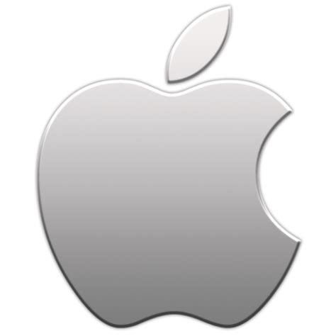 apple icon vector apple logo 2015 logospike and free vector logos