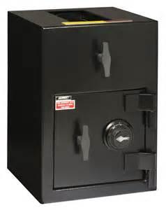 AMSEC DST2014C Rotary Deposit Safe   Safe & Vault Store