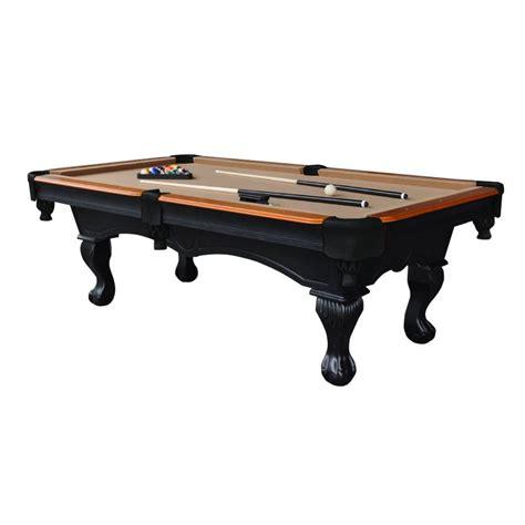 sears pool tables on pool tables for sale billiard tables used new sears