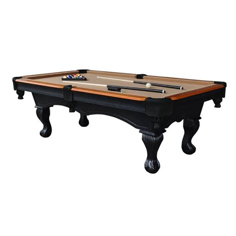 Pool Tables For Sale Billiard Tables  Used & New  Sears. Diy Storage Desk. Neat Desk Software. Pier One Table Lamps. Dark Wood Desks. Scroll Table. Desk Cable Tray. Black Makeup Vanity With Drawers. Paper Drawers