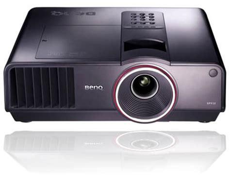 A Few Video Projector Basics Super Size Screens
