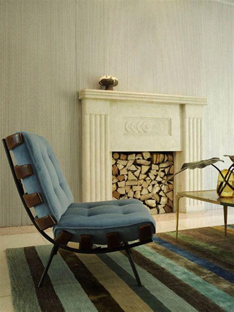livingroom lounge lounge chairs for living room homesfeed