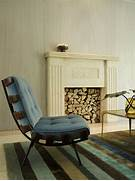 Lounge Furniture For Living Room by Lounge Chairs For Living Room HomesFeed