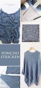Pinterest Anmelden Kostenlos : die besten 25 poncho stricken anleitung kostenlos ideen auf pinterest poncho strickanleitung ~ Orissabook.com Haus und Dekorationen