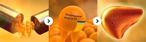 Препараты для печени содержащие эссенциальные фосфолипиды