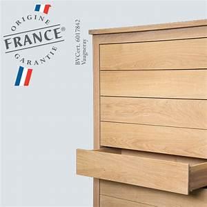 delorme meuble peinture meuble delorme meubles delorme With fabrique de meubles dans les vosges