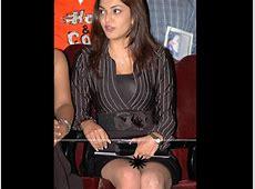 Photos 25 Hot Telugu Tollywood Actresses' Wardrobe