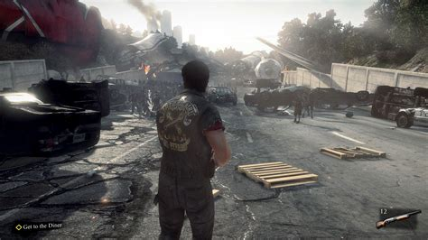 Dead Rising 3 Free Download Full Version Pc Game