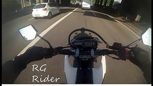 Arrow Krümmer Wr 125 X : yamaha wr 125 x acceleration top speed 129 km h ~ Jslefanu.com Haus und Dekorationen