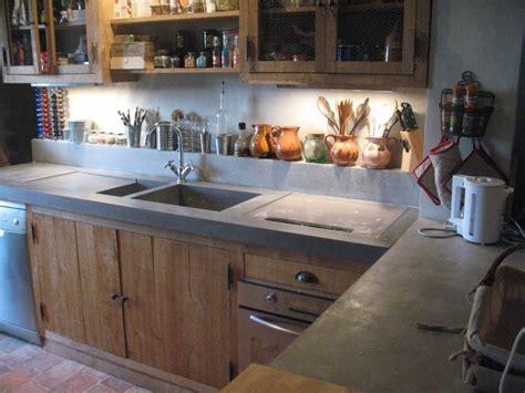 cuisine chene brut corniche cuisine ch 234 ne brut cuisine id 233 es de