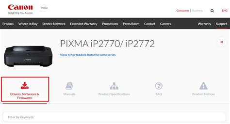 Canon pixma ip7250 printer drivers. Download and Install Canon IP2770 Printer Driver on Windows 10