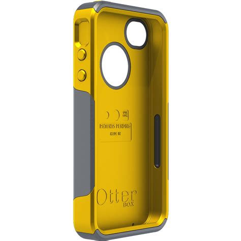 iphone 4 otterbox otterbox