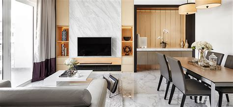 bathroom accessory ideas a condo that blends minimalism with a touch of luxury