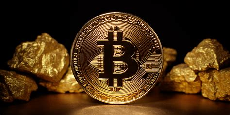 During mining, your bitcoin mining hardware runs a cryptographic hashing function (two rounds of sha256) on what is called a block header. The State of Bitcoin Mining: Legal Regulations Around the World