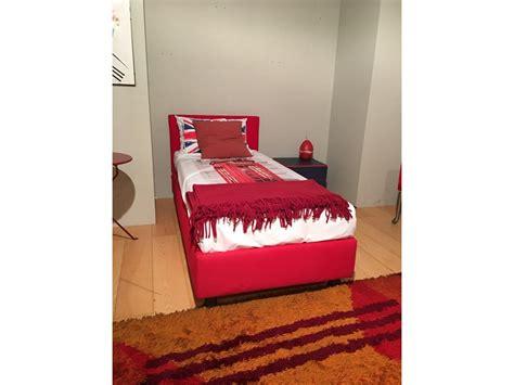 materasso flou prezzo letto moderno con contenitore notturno 2 di flou a prezzo