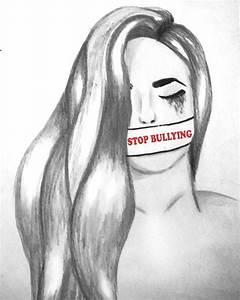 Pin on Stop bullying