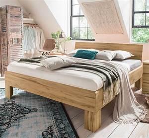 Spannbettlaken Für Hohe Matratzen : massivholzbett stabverleimt f r sehr hohe matratzen murau ~ One.caynefoto.club Haus und Dekorationen