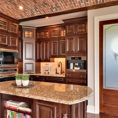 picture of kitchen designs 15 best kitchen remodel ideas images on 4191
