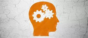 What Is The Best Trick To Solve Logical Reasoning