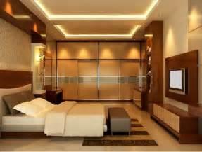 Decke Indirekte Beleuchtung : 21 raumkonzepte f r indirektes licht die bei der lichtplanung behelfen ~ Sanjose-hotels-ca.com Haus und Dekorationen