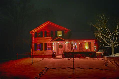 christmas lights for bedlam farm bedlam farm journal