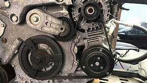 2014 Buick Rivera Serpentine Belt Location Belt Diagram Drive Belt