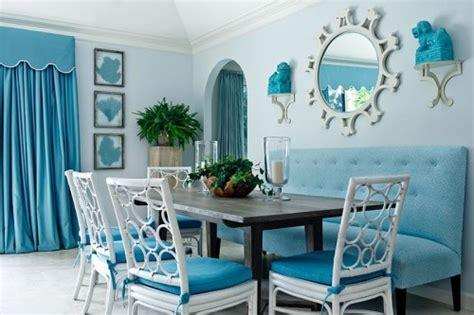 Color Trends 2013 Blue And Turquoise