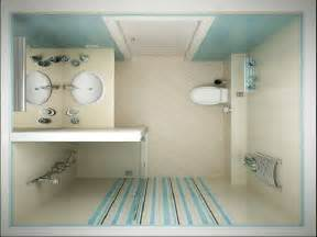 bathrooms small ideas small bathroom ideas for your apartment