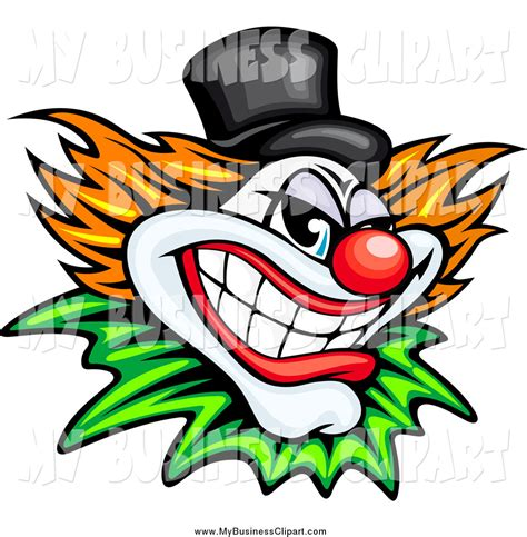 joker clipart    clipartmag