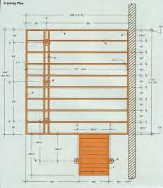 shed garden shed plans free 12x12 12x24 learn how