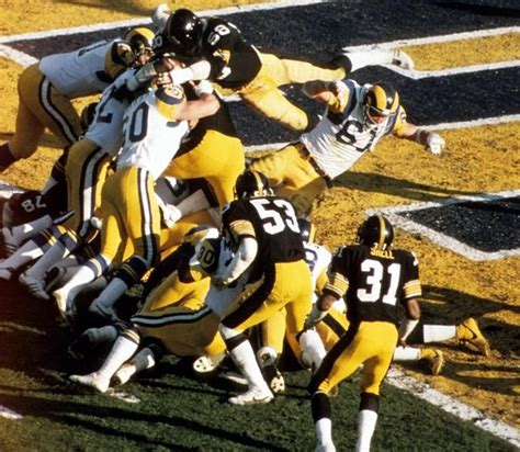 images  pittsburgh steelers steel curtain