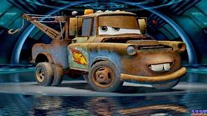 Cars 2 Video : cars 2 the video game tow mater gameplay for kids 2 youtube ~ Medecine-chirurgie-esthetiques.com Avis de Voitures