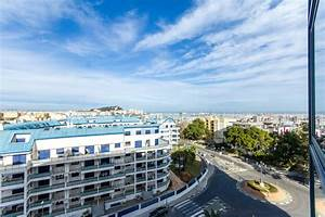 Hotel Port Denia Denia Alicante