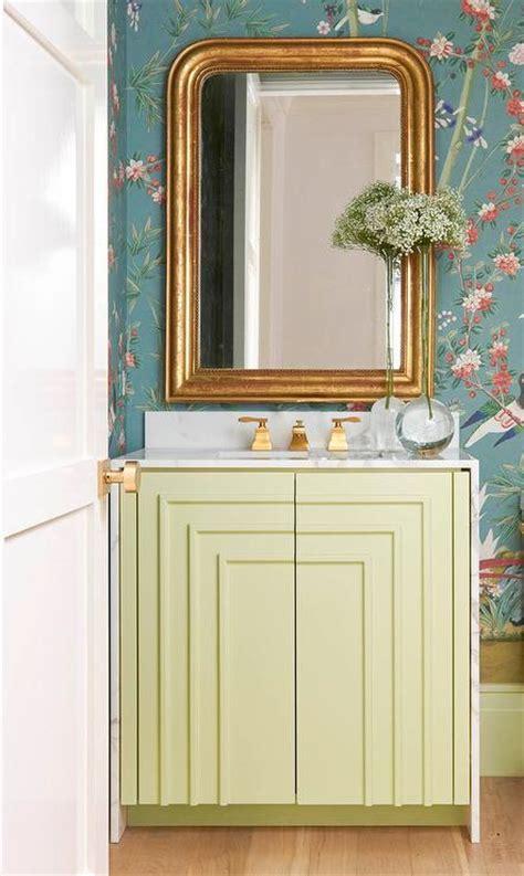 deco bathroom vanity deco design ideas