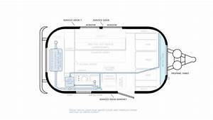 Airstream Trailer Plumbing Diagram