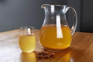 Полезные коктейли для похудения рецепты в домашних условиях