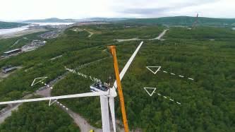 Ветровые электростанции для дома цены мощности и отзывы достоинства и недостатки