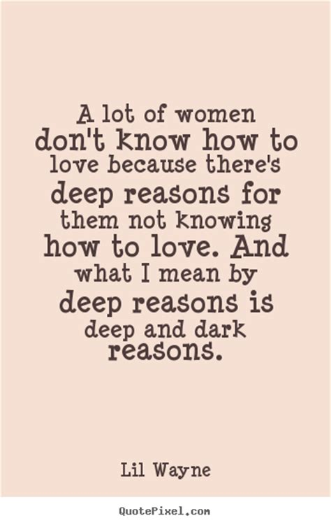jeep love quotes deep love quotes for girlfriend quotesgram